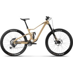 Devinci Troy C29 XT 12s LTD Full Sand