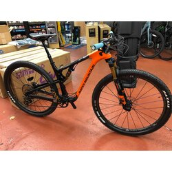 Rocky Mountain USED Rocky Mountain Element C90 (Custom Build)