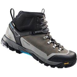 Shimano XM9 MTB Shoe
