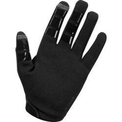 Fox Head Ranger Glove