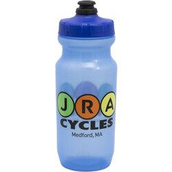 JRA Cycles Water Bottles