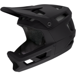 Smith Optics Mainline MIPS Full Face Helmet