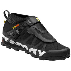 Mavic Crossmax Offroad/MTB Shoe Size 43 2/3 (Eur)