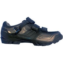 Shimano SH-M089L Offroad/MTB Shoe Size 42