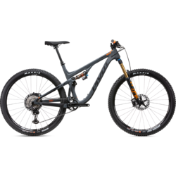 Pivot Cycles TRAIL 429 Enduro
