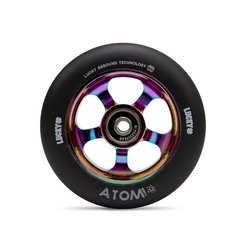 Lucky Atom 110mm Pro Scooter wheel