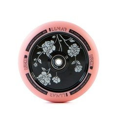 Lucky LUNAR 120MM PRO SCOOTER WHEEL
