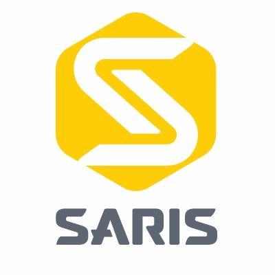 saris bicycle car racks logo at bikes and moore