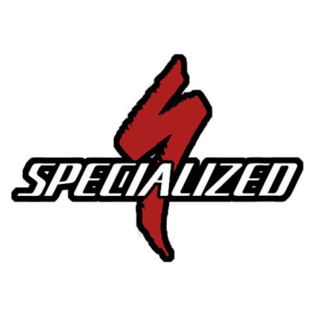 Specialized Bicycle Logo at Bikes and Moore