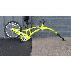 Trail-A-Bike Folder 1 (Demo/Closeout)