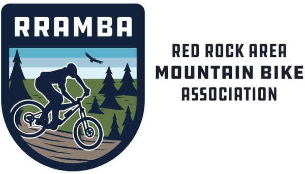 Iowa Bike Co. Red Rock Student MTB membership 2020