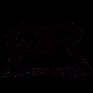 Quintana Roo Bikes