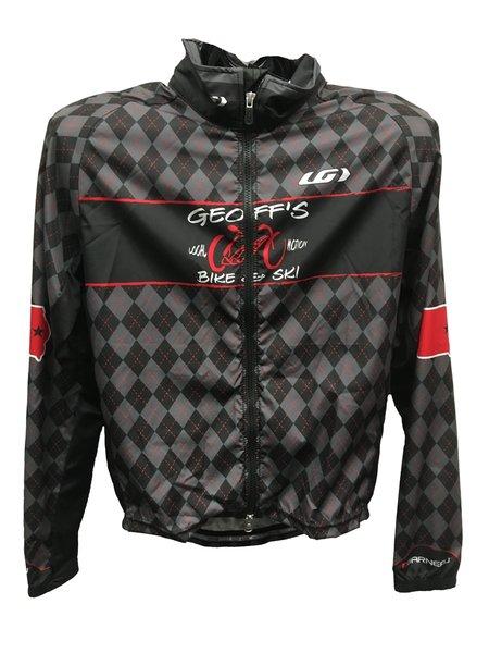 Geoff's Bike and Ski Geoff's ProLight Vest