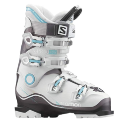 Salomon X Pro 70 W SHREW TRANSLUCENT