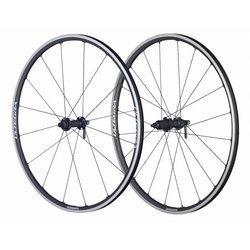Shimano WH-6800 Ultegra Wheelset