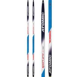 Salomon Atomic Sport Pro Skin Tech Ski