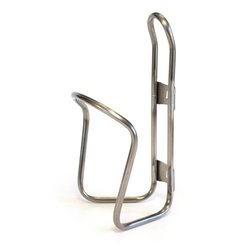 King Cage King Cage Stainless Steel Standard