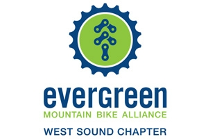 Silverdale Cyclery supports EMBA