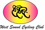 Silverdale Cyclery supports WSCC
