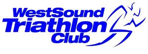 Silverdale Cyclery supports the Westsound Tri Club