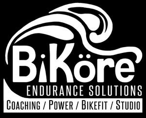 Silverdale Cyclery supports BiKore