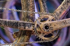 Seasonal specials at Silverdale Cyclery