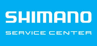 Silverdale Cyclery is a Shimano certified tech center