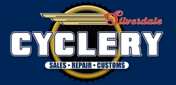 Silverdale Cyclery Washington State