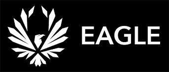 SRAM Eagle logo Silverdale Cyclery