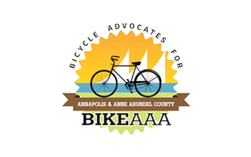 Bicycle Advocates for Bike AAA