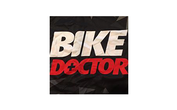 bike doctor racing team