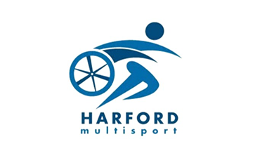 Harford multisport