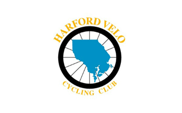 Harford velo cycling club