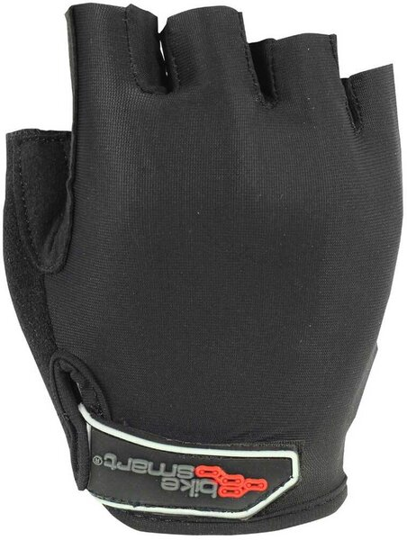 Bike Smart Lyka W Short Finger Gloves