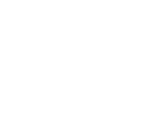 Keswick Cycle Philadelphia Bike Shop Logo