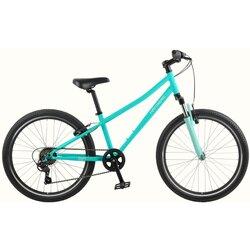 Retrospec Dart Youth Hybrid Bike