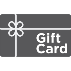 Keswick's Gift Card