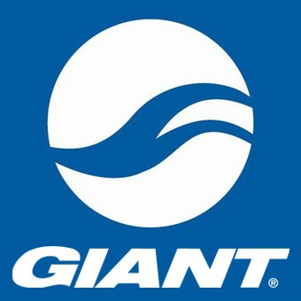 Giant Bicycles & Accessories