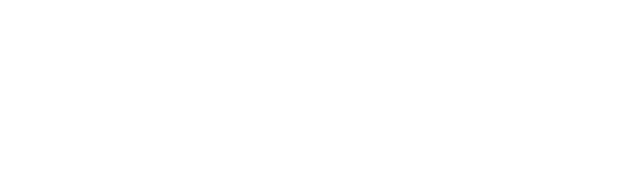 Pearland Bicycles logo, link to site