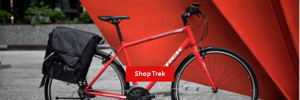 Trek bicycle Catalog