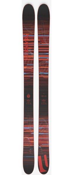 Liberty Helix 98 Skis