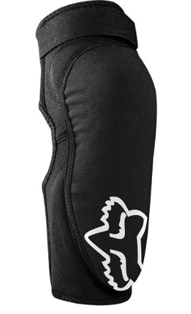 Fox Racing Fox Youth Lauch Pro Elbow Guard