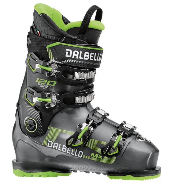 Dalbello DS MX 120 Boots