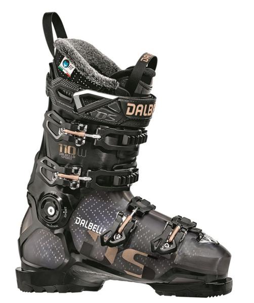 Dalbello DS 110 Women's Boots