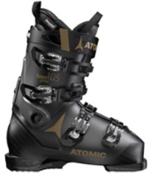 Atomic Hawx Prime 105 Women's Ski Boots