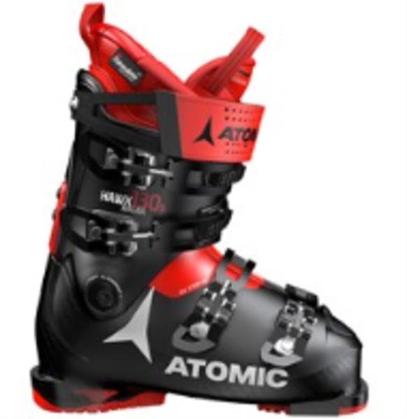 Atomic Hawk Magna 130 S Boots