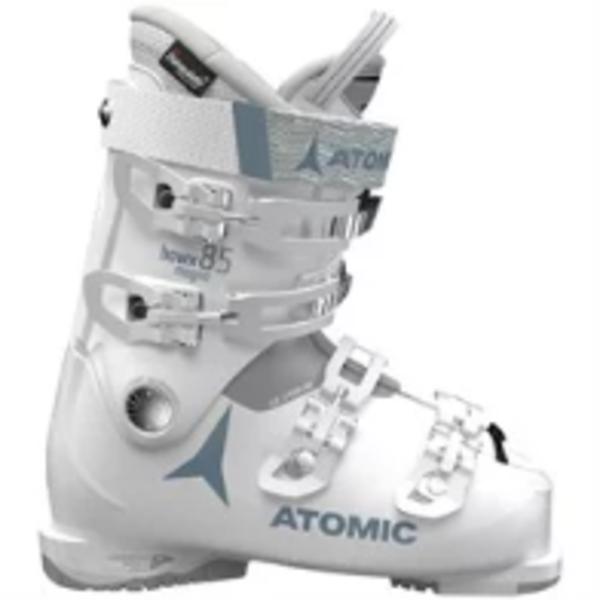 Atomic Hawx Magna 85 Women's Ski Boots