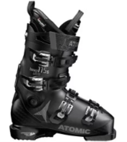 Atomic Hawx Ultra 115 Women's Ski Boots