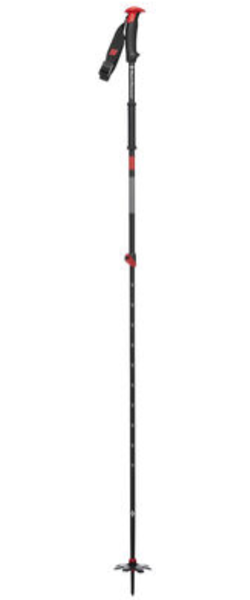 Black Diamond Traverse Alpine Touring Poles