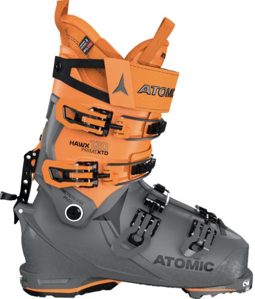 Atomic Hawx Prime XTD 120 Tech GW Alpine Touring Boots